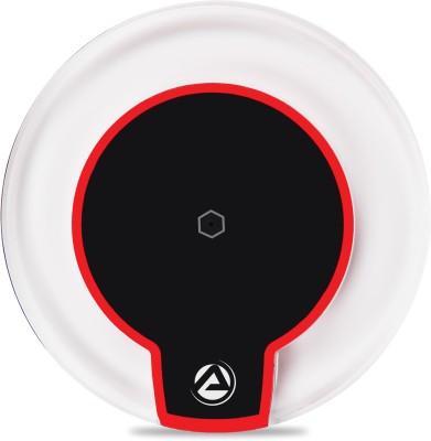 ARU AWC 01 Charging Pad ARU Wireless Chargers