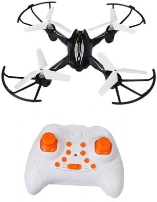 Richuzers D6037 Drone