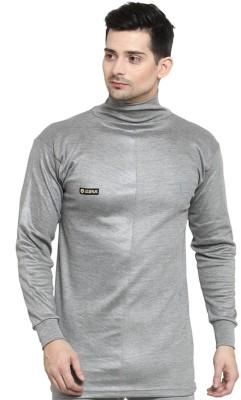 UZARUS Winter Wear Men Top Thermal
