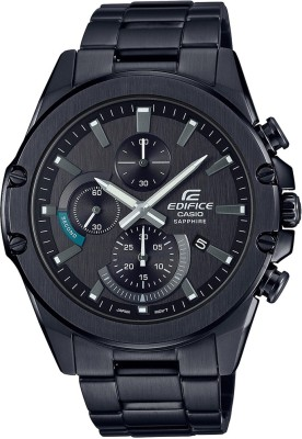 CASIO EFR-S567DC-1AVUDF Edifice ( EFR-S567DC-1AVUDF ) Analog Watch - For Men