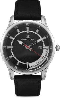 Daniel Klein DK12232-3 PREMIUM GENTS Analog Watch  – For Men