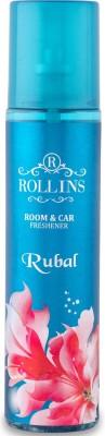 ROLLINS AQUATIC Spray 2 x 250 ml