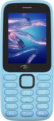 Itel IT5025(Light Blue)