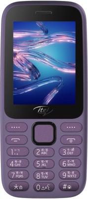 Itel IT5025(Purple)
