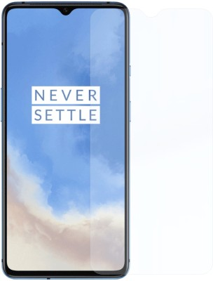 OnePlus 7T is one of the best phones under 30000