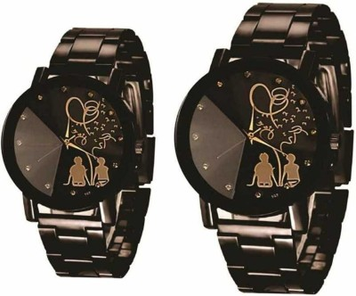 RD YTR ct5 Gifts man,s woman' Analog Watch   For Men   Women RD YTR Wrist Watches