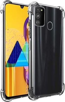 """LoudCase Back Cover for Mi Redmi Note 7 Pro(\""""MOM & DAD\"""", Grip Case, Silicon)"""
