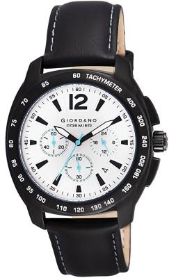 GIORDANO Special Edition Analog Watch   For Men GIORDANO Wrist Watches