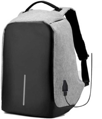 Holiday 16 inch Expandable Laptop Backpack Multicolor