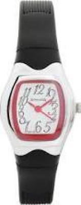 SONATA NH8989PP08J Analog Watch   For Women SONATA Wrist Watches