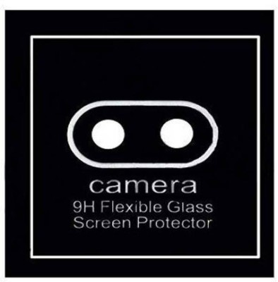 EASYBIZZ Camera Lens Protector for OnePlus 5(Pack of 1)