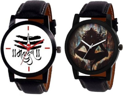 WUXI Analog Watch   For Boys WUXI Wrist Watches