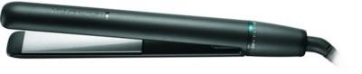 Remington S3700 Ceramic Glide Hair Straightener(Black)
