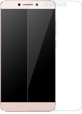 Bepak Tempered Glass Guard for LeEco Le 2(Pack of 1)