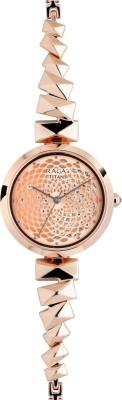 Titan NN95121WM01 Analog Watch - For Women