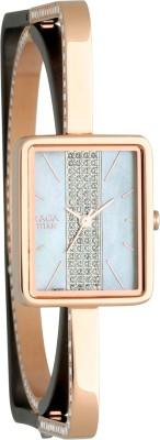Titan NM95120KM01 Analog Watch - For Women