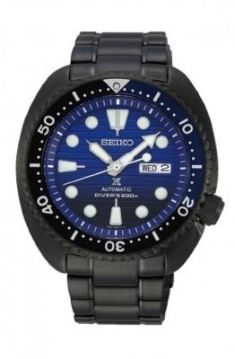Seiko SRPD11K1 Analog Watch - For Men