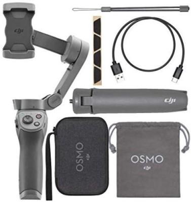 DJI Mobile 3 Combo Smartphone 3 Axis Gimbal(230)