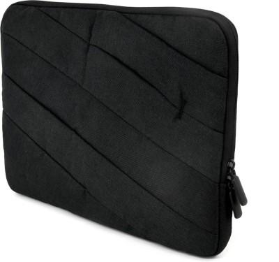 Vidisa 13 inch Sleeve/Slip Case Black