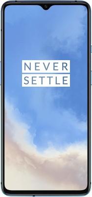 OnePlus 7T (Glacier Blue, 128 GB)(8 GB RAM)