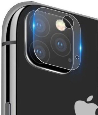 Yofashions Camera Lens Protector for apple iphone 11 pro(Pack of 1)