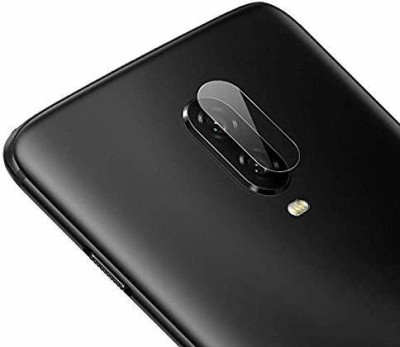Flipkart SmartBuy Camera Lens Protector for OnePlus 7(Pack of 1)