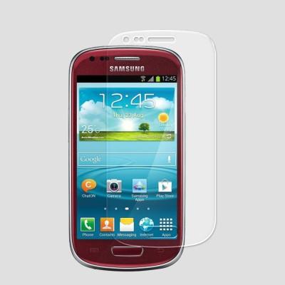 YuBingo Impossible Screen Guard for Samsung Galaxy S3 Mini(Pack of 1)