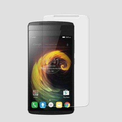 MoPro Impossible Screen Guard for Lenovo Vibe K4 Note(Pack of 1)