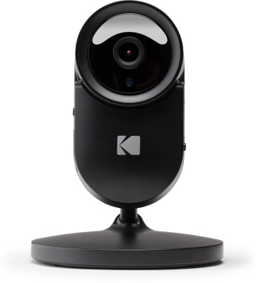 Kodak Cherish F680 Security Camera(1 Channel)