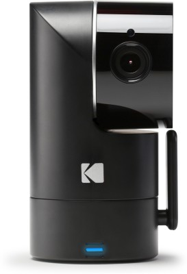Kodak Cherish F685 Security Camera(1 Channel)