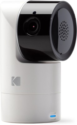 Kodak Cherish C125 Security Camera(1 Channel)