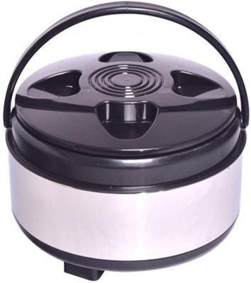 bakeman Thermoware Casserole(9 ml)