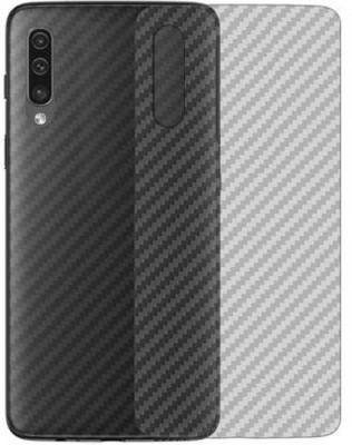EASYBIZZ Back Screen Guard for Samsung Galaxy A30, Samsung Galaxy A30s, Samsung Galaxy A50, Samsung Galaxy A50s, Samsung Galaxy M30, Samsung Galaxy M30s, Samsung Galaxy A20(Pack of 1)