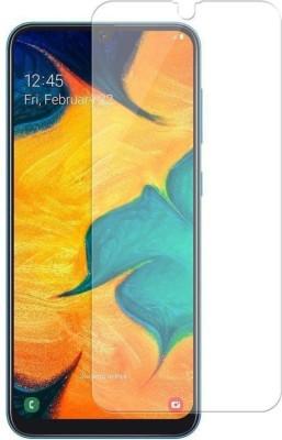 Digi Decor Impossible Screen Guard for Samsung Galaxy A30, Samsung Galaxy A30s, Samsung Galaxy A50, Samsung Galaxy A50s, Samsung Galaxy M30, Samsung Galaxy M30s, Samsung Galaxy A20(Pack of 1)