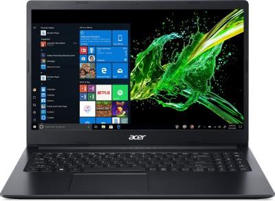 Asus ROG Strix G Core i7 9th Gen - (8 GB/1 TB HDD/256 GB SSD/Windows 10 Home/4 GB Graphics) G531GT-AL030T Gaming Laptop(15.6 inch, Black, 2.4 kg)
