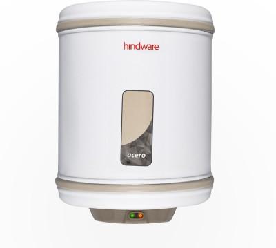 Hindware 25 L Storage Water Geyser (SWH 30 M PW / SWH 25 2 M PW, White)