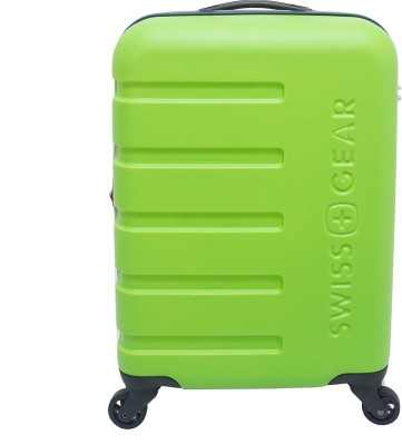 SWISS GEAR Hard side 7366603154 Expandable Cabin Luggage   20 inch SWISS GEAR Suitcases