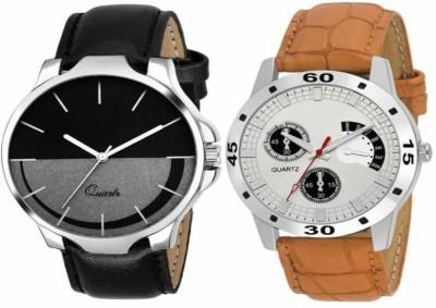 KALAKRUTI KMO-95 Analog Watch  - For Men