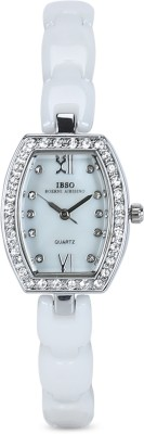IBSO Analog Watch   For Women IBSO Wrist Watches
