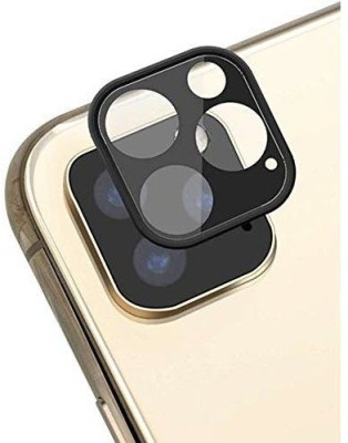 Aspir Camera Lens Protector for Apple Iphone 11 Pro(Pack of 1)