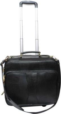 C Comfort Genuine Leather Small Travel Bag Small Travel Bag   17 Black C Comfort Small Travel Bags