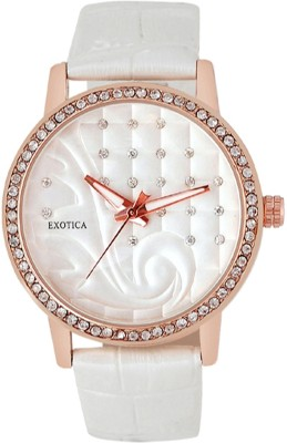 Exotica Fashions EFL_702 New Series Analog Watch   For Women Exotica Fashions Wrist Watches