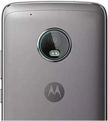 WOOZY Camera Lens Protector for Motorola Moto G5 Plus(Pack of 1)