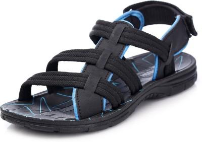 Calcados Men Multicolor Sandals