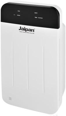 Jaipan Portable Air Purifier (White) Portable Room Air Purifier(White)