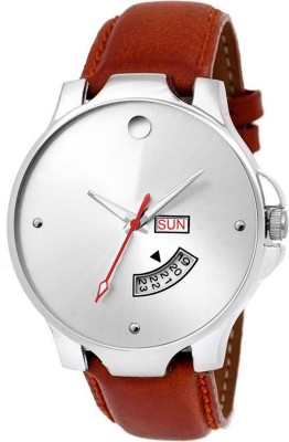 AADRSH COLLECTION BOY,S Analog Watch   For Men AADRSH COLLECTION Wrist Watches