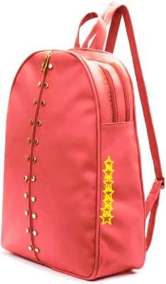 SAHAL FASHION Women Pink Hand held Bag