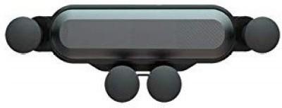 FD1 Car Mobile Holder for Steering, Dashboard Multicolor FD1 Car Mobile Holders