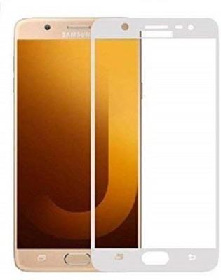 HEXACase Screen Guard for Mi Redmi Note 4(Pack of 1)