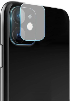 MOBIWIN Camera Lens Protector for Apple iPhone 11(Pack of 1)